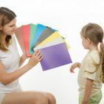 Daltonismo: cómo vivir sin poder distinguir los colores