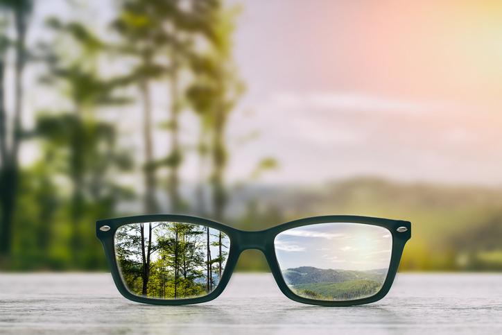 cbeffb2f74 Precio de los cristales graduados para miopía y astigmatismo