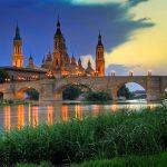 Clínica Baviera en el 93 Congreso de la SEO