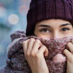 ¿Cómo cuidar la vista en invierno?
