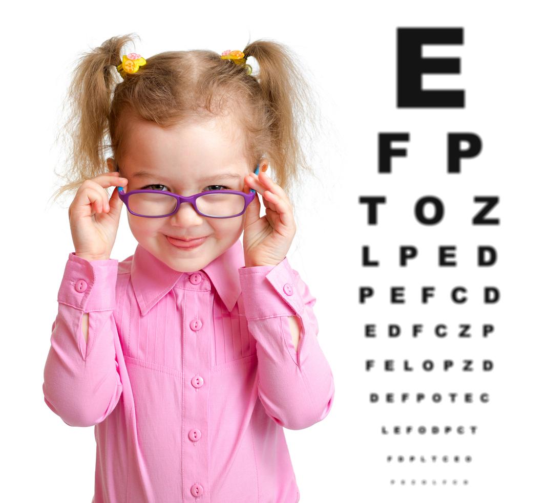 b1f9450a368363 Astigmatismo infantil: ¿cómo detectarlo y solucionarlo? | Blog de ...