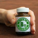¿Sabías que un exceso de vitamina B12 puede causar problemas en la vista?