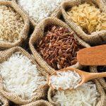 ¿Los beneficios del arroz también favorecen la salud visual?