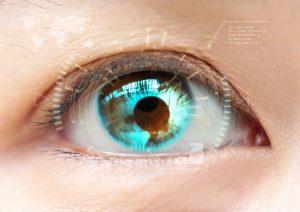 a6640c3cc0 Lentes intraoculares multifocales: ventajas y desventajas | Blog de Clínica  Baviera