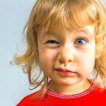Tratar un orzuelo en niños, ¿es distinto que en los adultos?