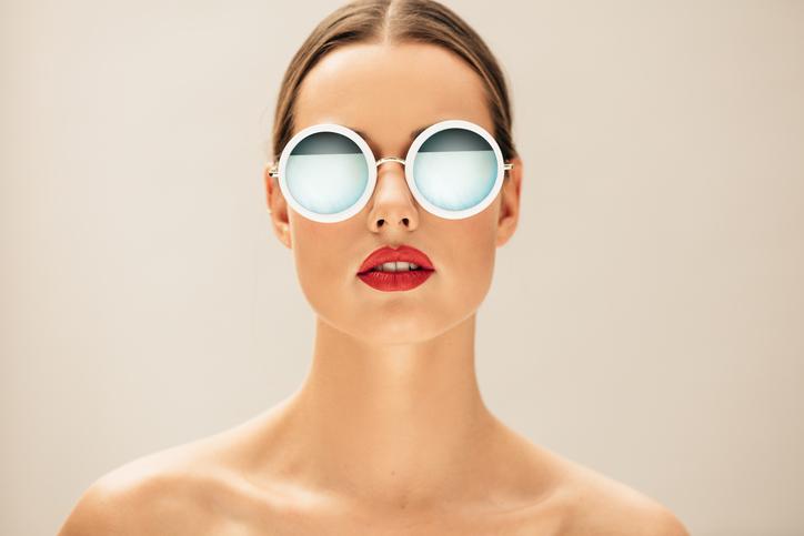 6cd11d388c Cuáles son las ventajas de usar gafas de sol graduadas?