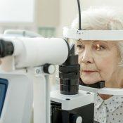 Glaucoma de ángulo estrecho: qué es, síntomas y tratamientos