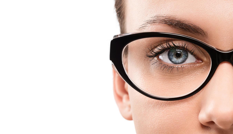 7e3c5d3ae7 Gafas monofocales: ¿qué son y qué defectos visuales corrigen?