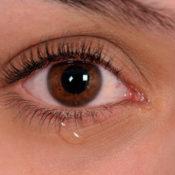 ¿Ojos secos? Aquí tienes unos útiles consejos para prevenir la sequedad ocular