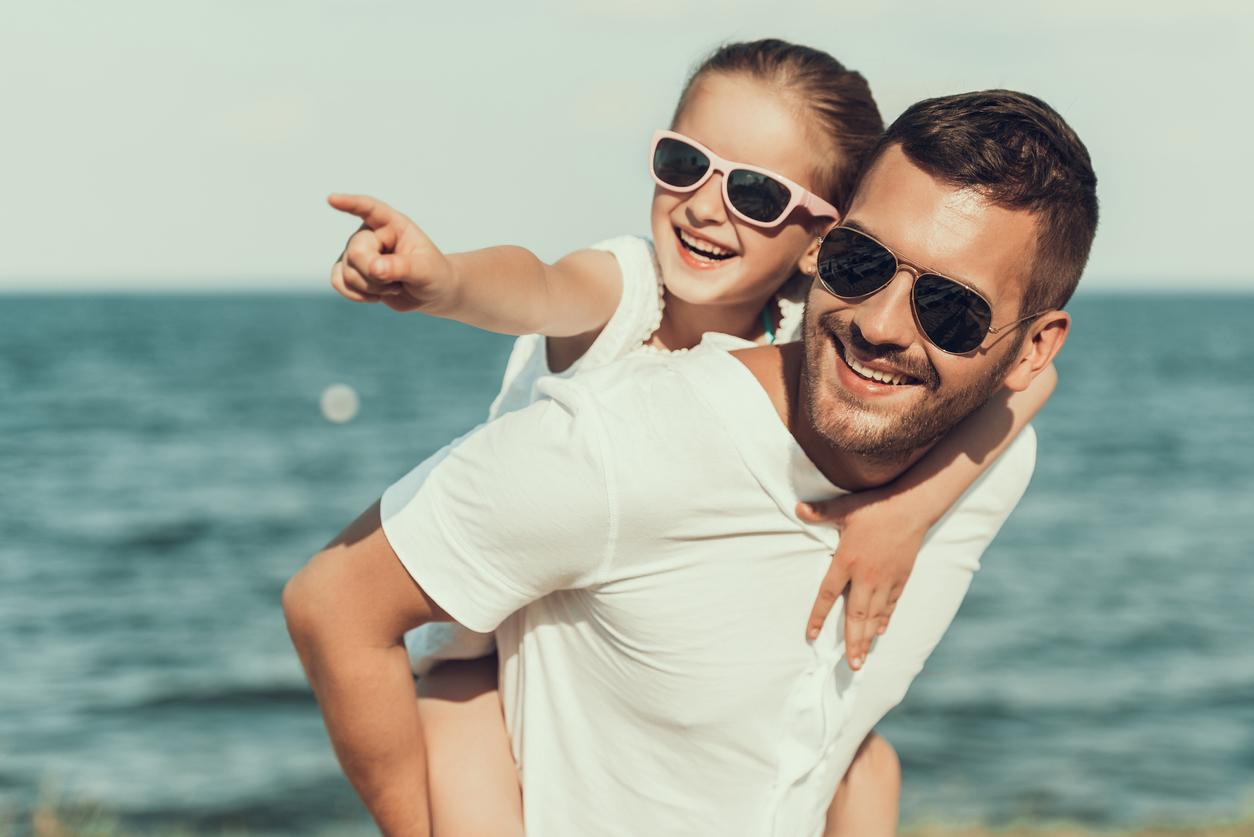 6ce5a2a9ff Cómo saber si unas gafas de sol son buenas con seguridad