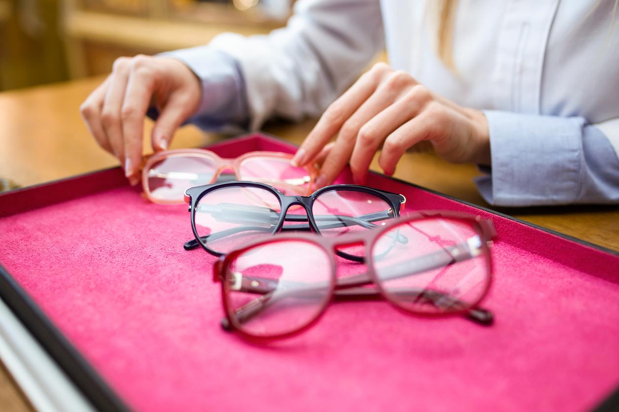 52a3dac368 Aprende a mirar con gafas progresivas: las 7 mejores recomendaciones ...