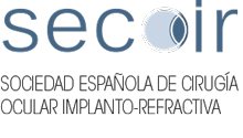 Logo SECOIR