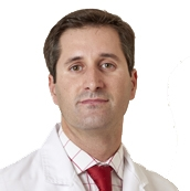 Dr. Tirso Alonso