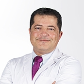 Dr. Francisco Ramos